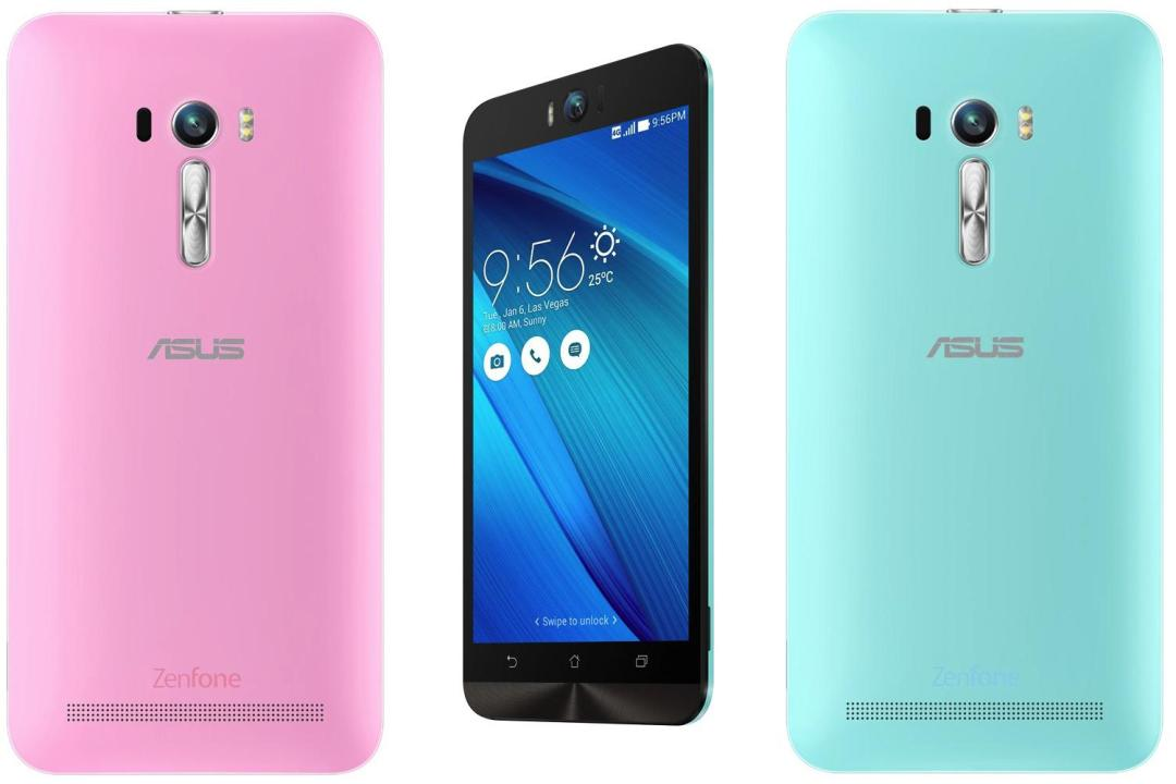 Asus-Zenfone-Selfie-uses-13MP-front-camera