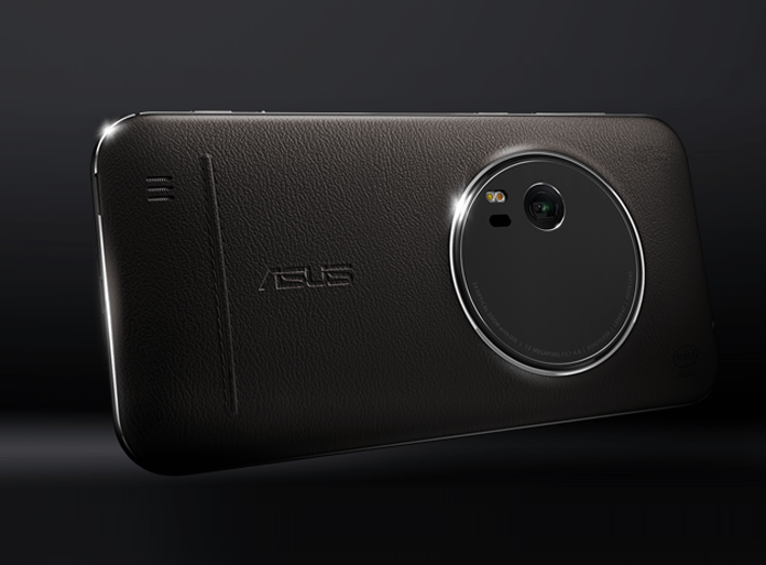 The-Asus-ZenFone-Zoom-will-be-released-in-February-in-the-US