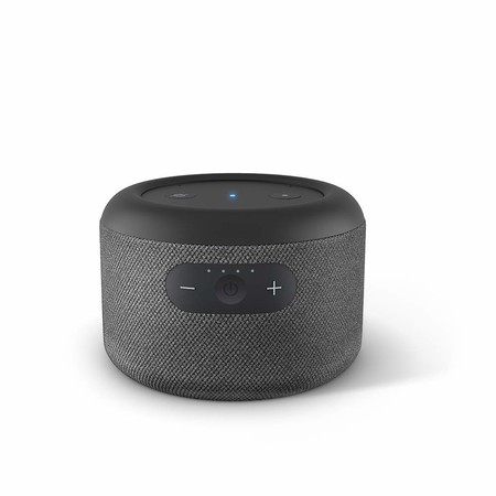 Amazon Echo portátil