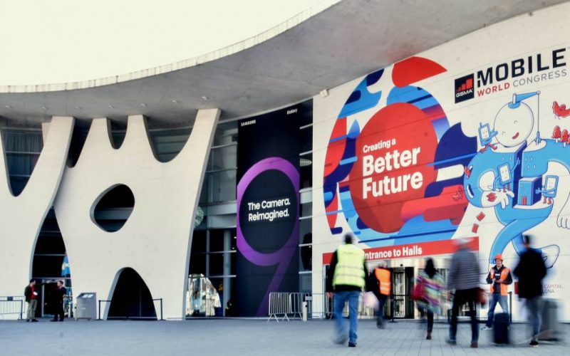 Finalmente el Mobile World Congress de 2020 se cancela por el coronavirus