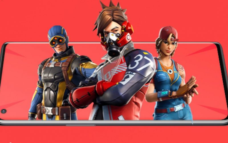Google sigue los pasos de Apple y elimina Fortnite de la Play Store