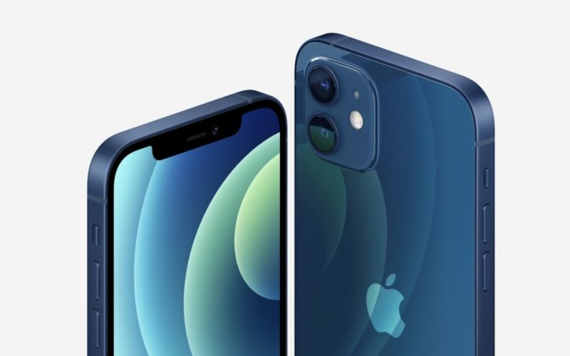 iPhone 12: el candidato a superventas de Apple ya es oficial
